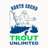 North Sound Trout Unlimited